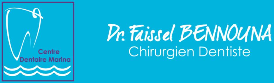 dr faissel bennouna